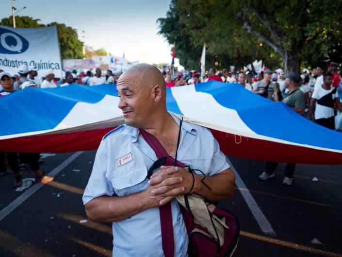 Viva Küba