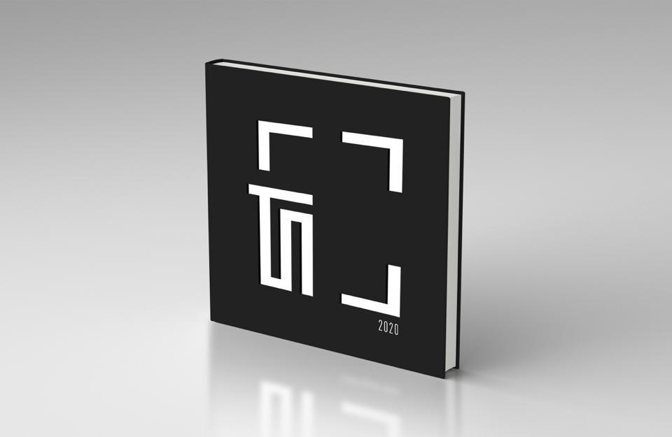 Turkuaz Street 2020 Kitap